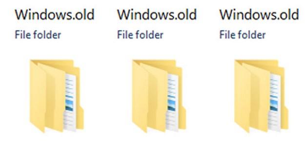 Cara-Mudah-Menghapus-Windows-Old-Secara-Permanen
