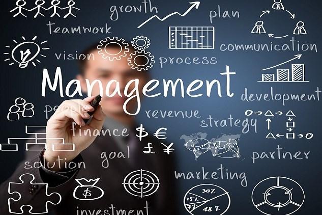 Prinsip-Manajemen-POAC