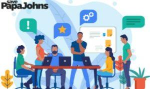 10-Contoh-Struktur-Organisasi-Perusahaan-Yang-Benar