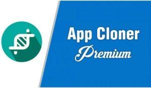 Download-App-Cloner-Premium-(APK+MOD-Premium,-Full-Unlocked)
