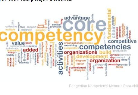 Kompetensi-Adalah-Definisi,-Jenis,-dan-Manfaatnya