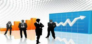 Pengertian-Manajemen-Pemasaran,-Konsep,-Fungsi-dan-Tujuan
