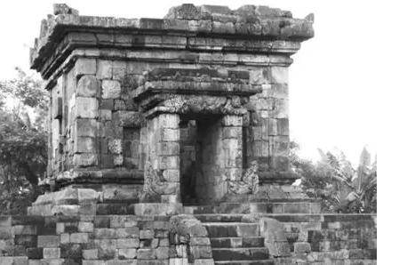 Kerajaan-Kediri-Sejarah-Evolusi-Raja-dan-Warisan