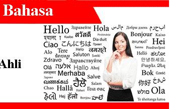 Pengertian-bahasa-Pengertian-menurut-ahli-fungsi-diri-sendiri