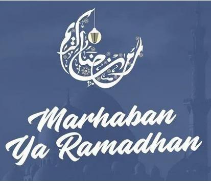 Puasa-Ramadhan-Pengertian-Rukun-Syarat-dan-Ketentuan