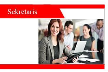 Sekretaris-tugas-fungsi-tujuan-tanggung-jawab-dan-kondisi