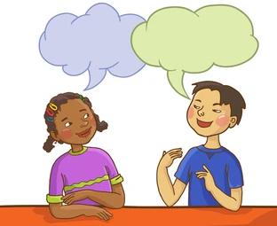 contoh-dialog