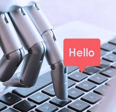 Bisnis-menjadi-lebih-baik-dengan-chatbot